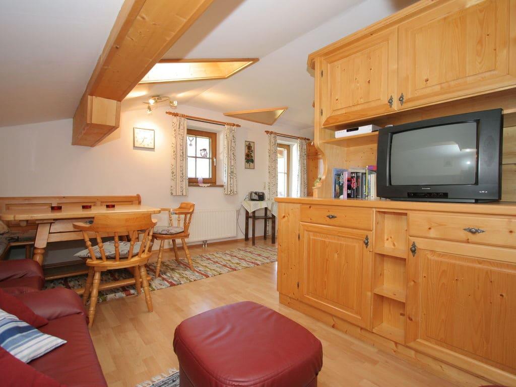Appartement de vacances Hochkönigblick (362423), Embach, Pinzgau, Salzbourg, Autriche, image 2