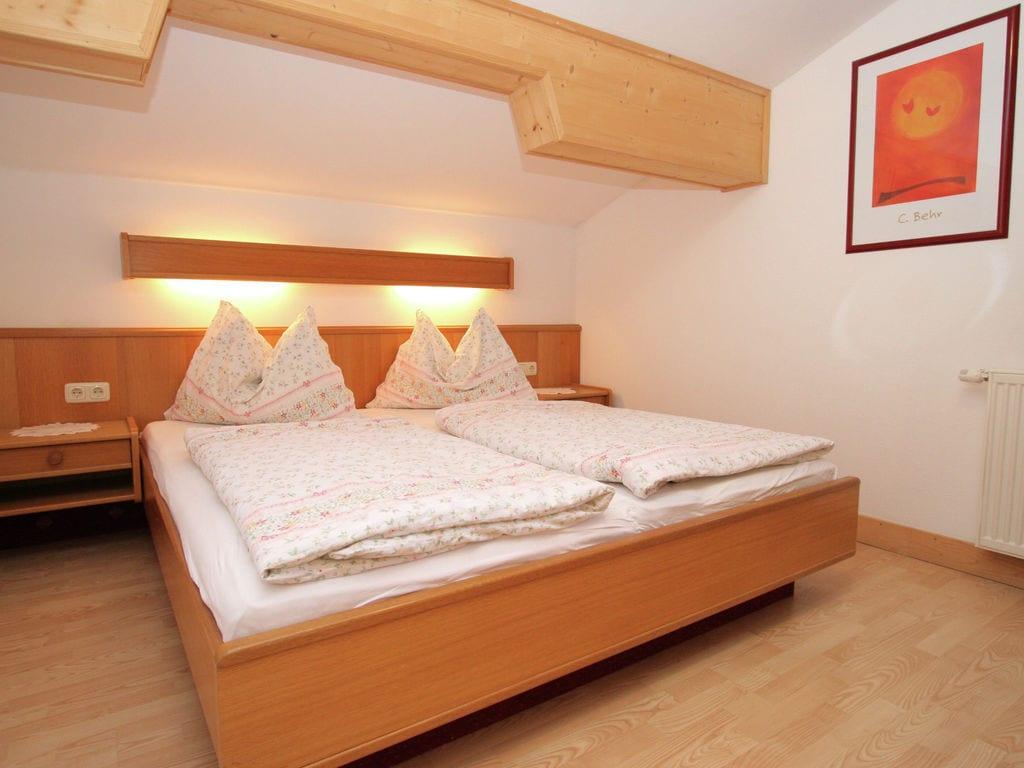 Appartement de vacances Hochkönigblick (362423), Embach, Pinzgau, Salzbourg, Autriche, image 5