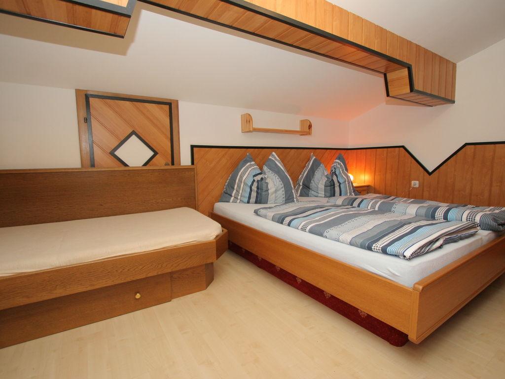 Appartement de vacances Hochkönigblick (362423), Embach, Pinzgau, Salzbourg, Autriche, image 12