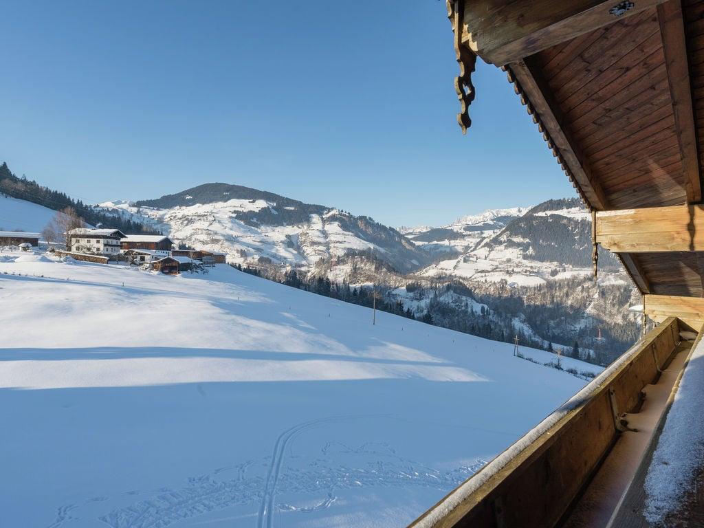 Appartement de vacances Hochkönigblick (362423), Embach, Pinzgau, Salzbourg, Autriche, image 25
