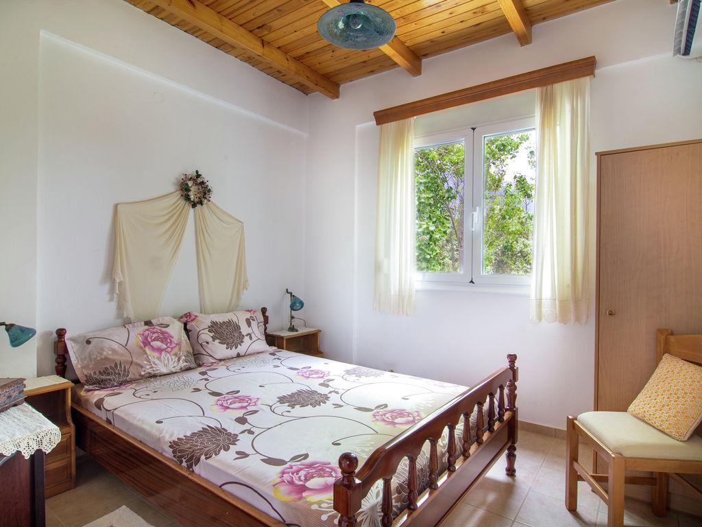 Holiday house Moderne Villa mit Swimmingpool in Lefkogia Kreta (376791), Agios Vasilios, Crete South Coast, Crete, Greece, picture 17