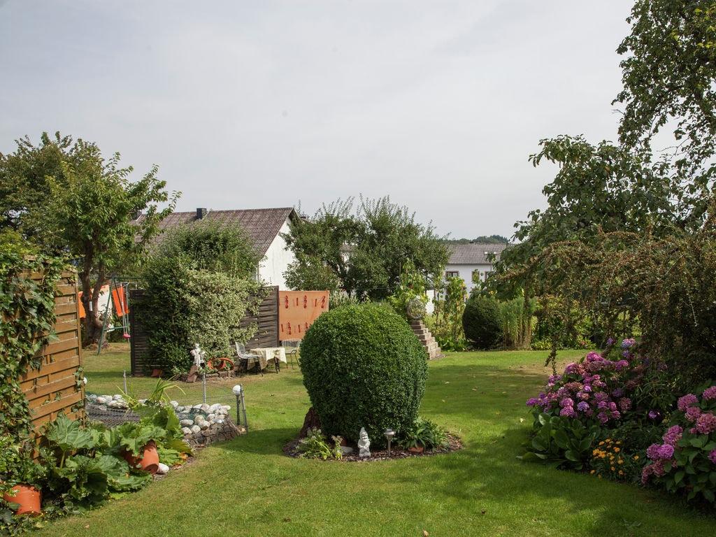Ferienwohnung Attraktive Ferienwohnung in Bettenfeld mit Garten und Grill (383271), Bettenfeld, Moseleifel, Rheinland-Pfalz, Deutschland, Bild 22
