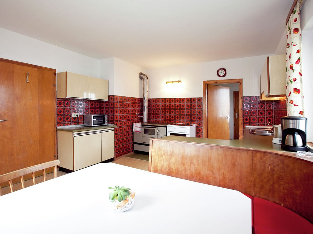 Ferienhaus Bachler (363740), Taxenbach, Pinzgau, Salzburg, Österreich, Bild 5
