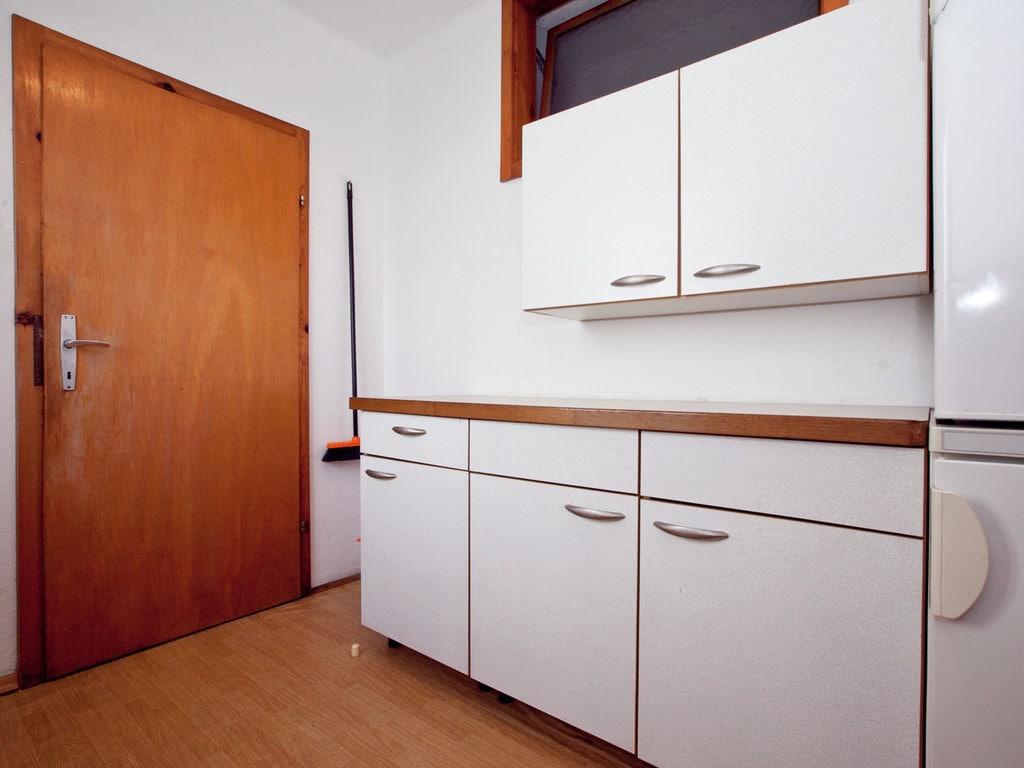 Ferienhaus Bachler (363740), Taxenbach, Pinzgau, Salzburg, Österreich, Bild 6