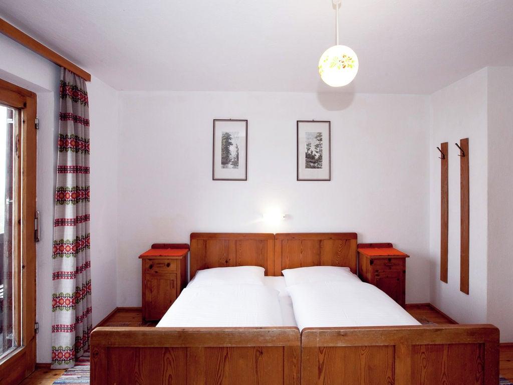 Ferienhaus Bachler (363740), Taxenbach, Pinzgau, Salzburg, Österreich, Bild 12