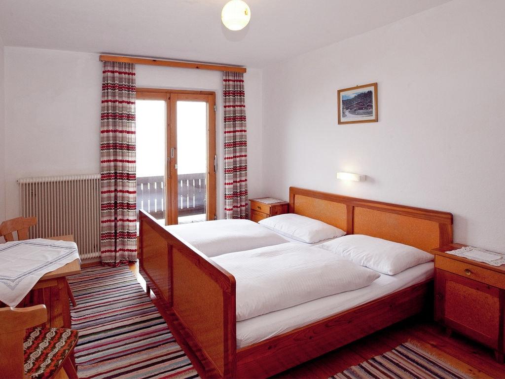 Ferienhaus Bachler (363740), Taxenbach, Pinzgau, Salzburg, Österreich, Bild 13