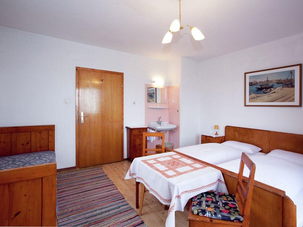 Ferienhaus Bachler (363740), Taxenbach, Pinzgau, Salzburg, Österreich, Bild 14