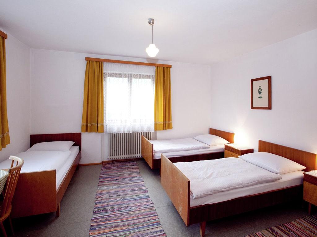 Ferienhaus Bachler (363740), Taxenbach, Pinzgau, Salzburg, Österreich, Bild 9