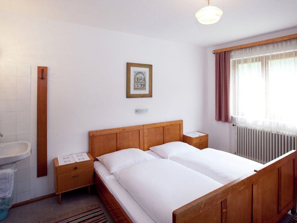 Ferienhaus Bachler (363740), Taxenbach, Pinzgau, Salzburg, Österreich, Bild 11