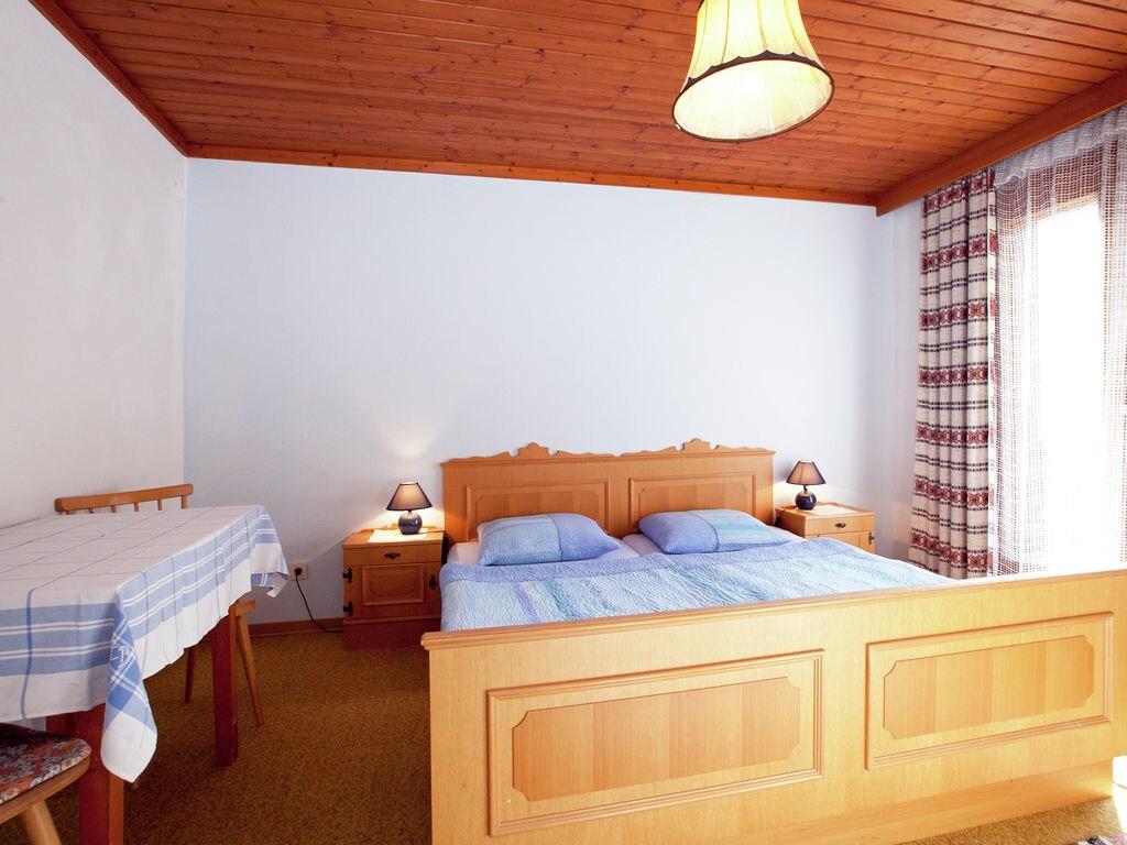 Ferienhaus Bachler (363740), Taxenbach, Pinzgau, Salzburg, Österreich, Bild 24