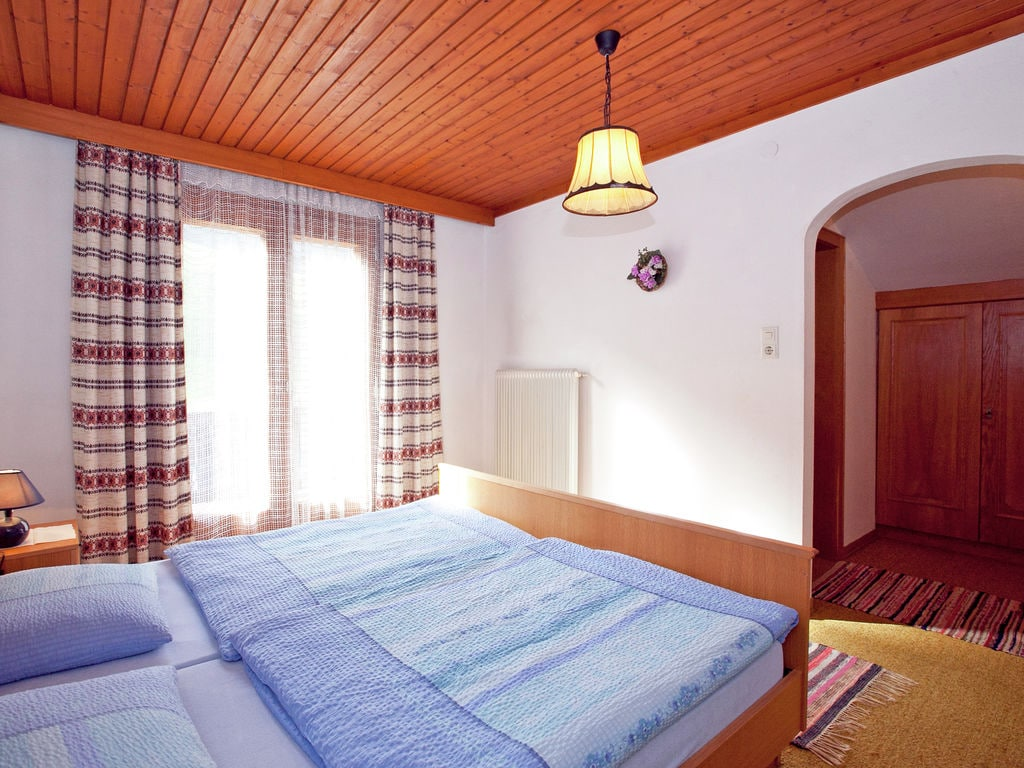 Ferienhaus Bachler (363740), Taxenbach, Pinzgau, Salzburg, Österreich, Bild 23