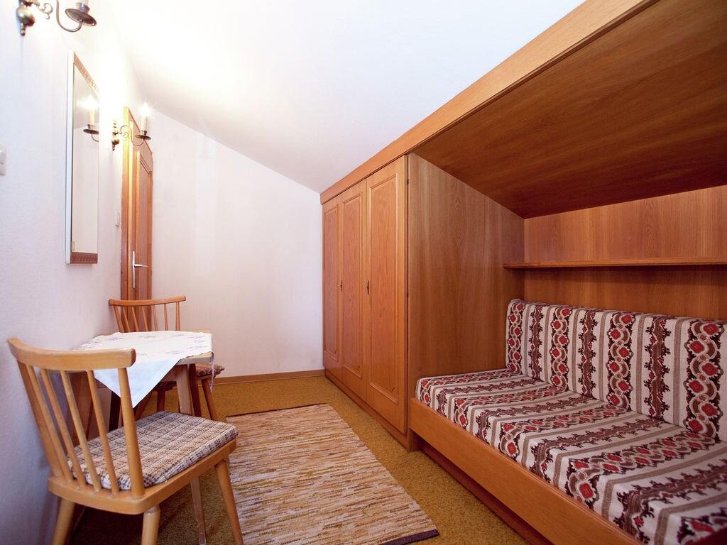 Ferienhaus Bachler (363740), Taxenbach, Pinzgau, Salzburg, Österreich, Bild 22