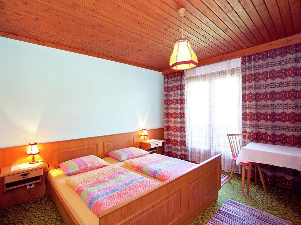 Ferienhaus Bachler (363740), Taxenbach, Pinzgau, Salzburg, Österreich, Bild 20