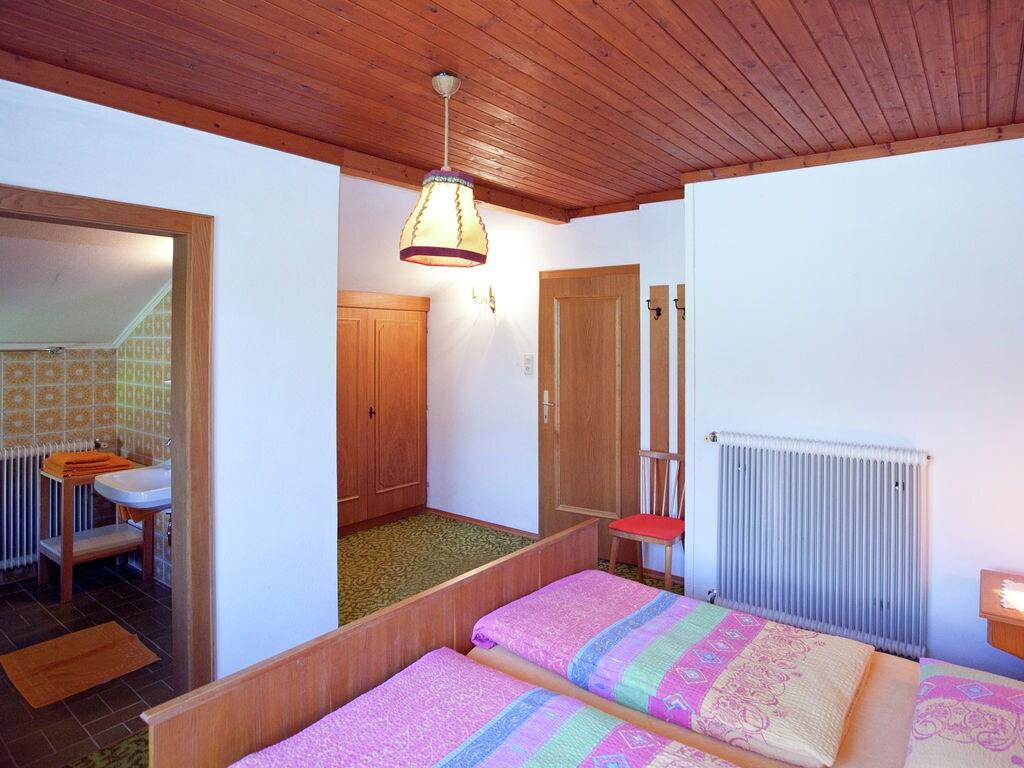 Ferienhaus Bachler (363740), Taxenbach, Pinzgau, Salzburg, Österreich, Bild 21