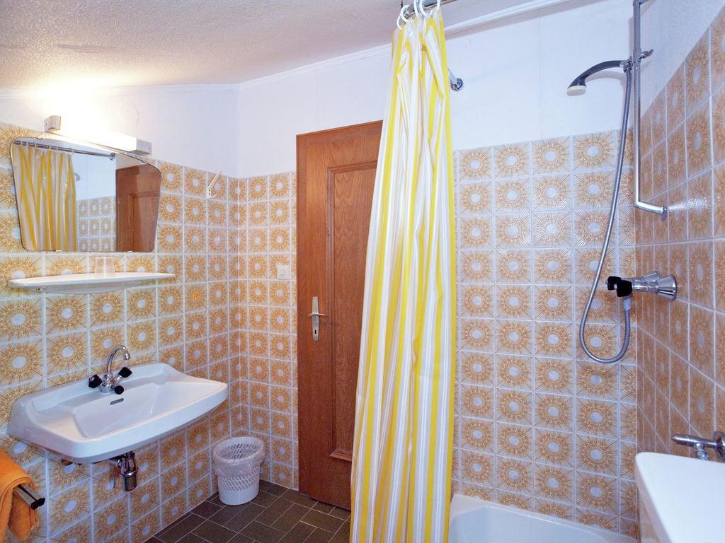 Ferienhaus Bachler (363740), Taxenbach, Pinzgau, Salzburg, Österreich, Bild 25