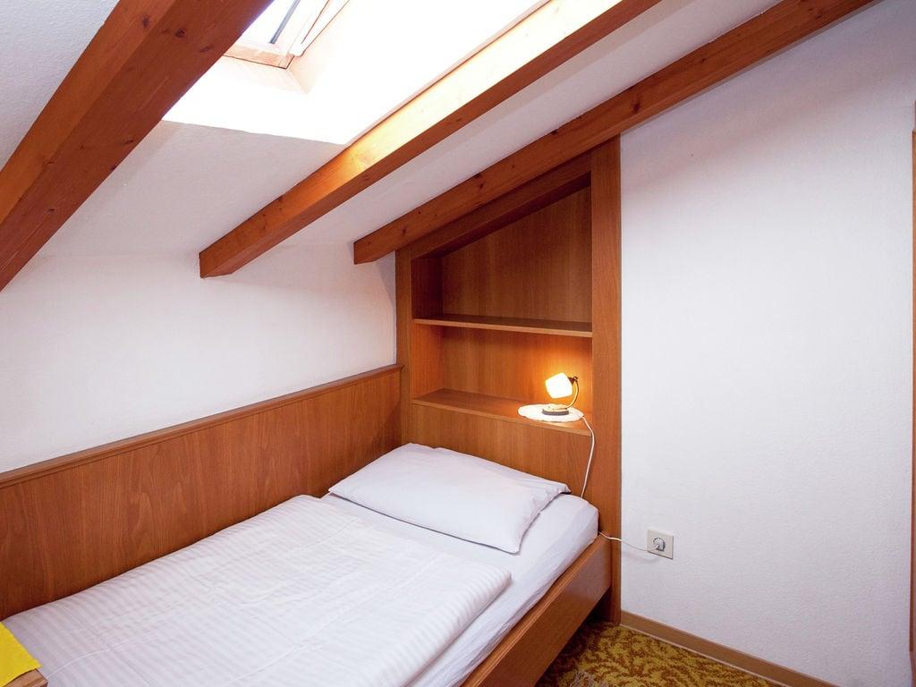 Ferienhaus Bachler (363740), Taxenbach, Pinzgau, Salzburg, Österreich, Bild 19
