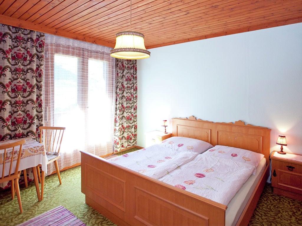 Ferienhaus Bachler (363740), Taxenbach, Pinzgau, Salzburg, Österreich, Bild 18