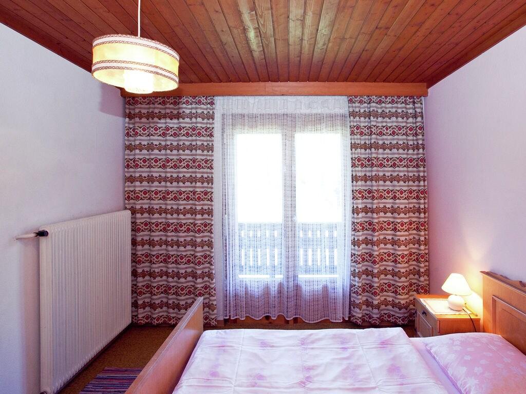 Ferienhaus Bachler (363740), Taxenbach, Pinzgau, Salzburg, Österreich, Bild 17