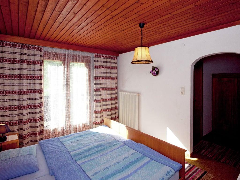 Ferienhaus Bachler (363740), Taxenbach, Pinzgau, Salzburg, Österreich, Bild 8