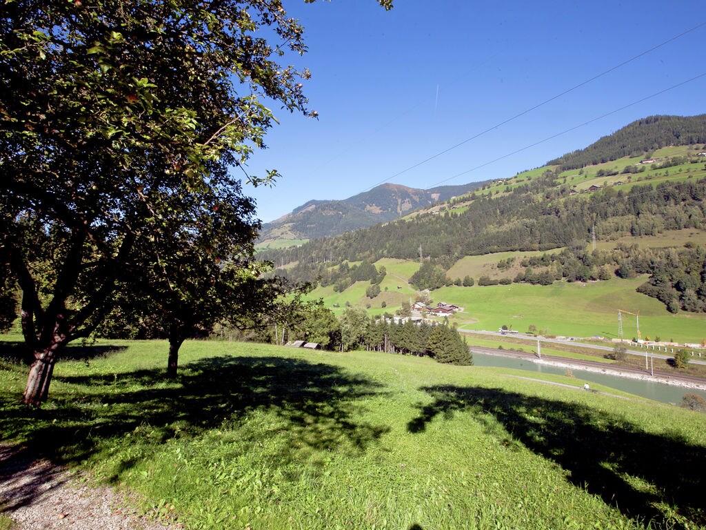Ferienhaus Bachler (363740), Taxenbach, Pinzgau, Salzburg, Österreich, Bild 34
