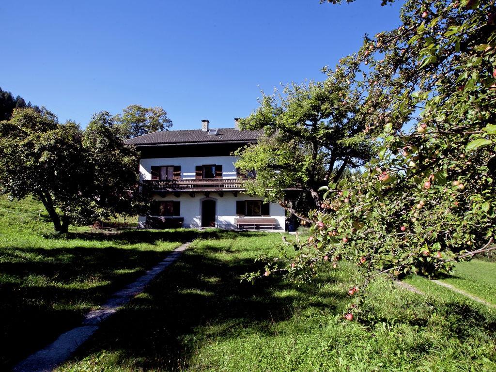 Ferienhaus Bachler (363740), Taxenbach, Pinzgau, Salzburg, Österreich, Bild 29