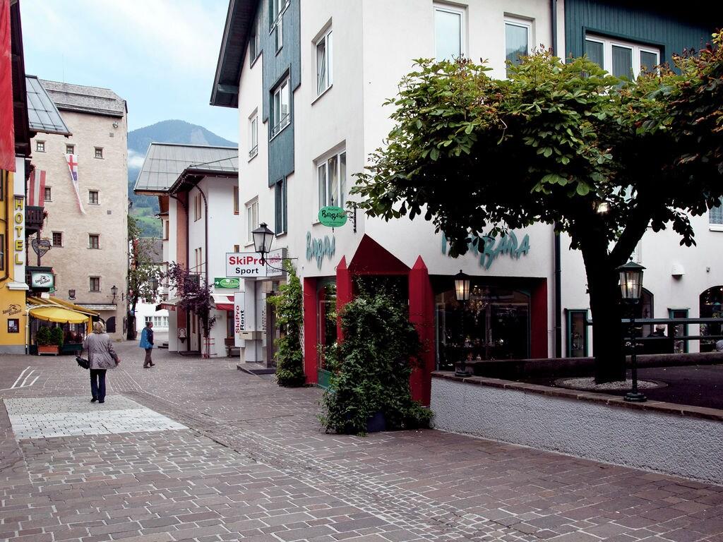 Ferienhaus Bachler (363740), Taxenbach, Pinzgau, Salzburg, Österreich, Bild 35