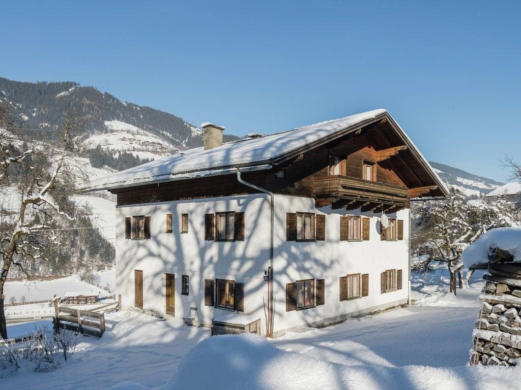 Ferienhaus Bachler (363740), Taxenbach, Pinzgau, Salzburg, Österreich, Bild 31