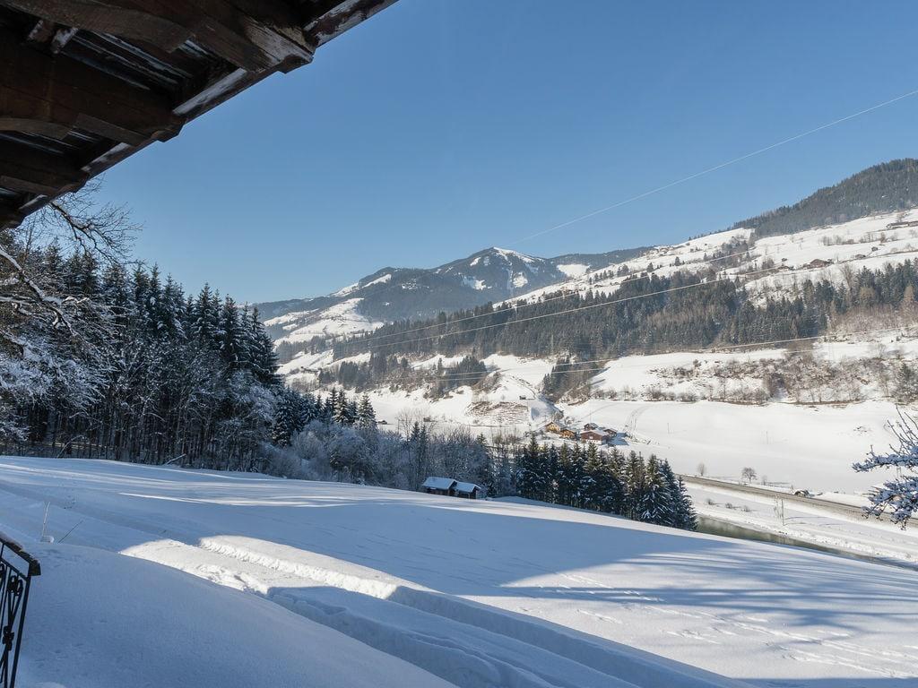 Ferienhaus Bachler (363740), Taxenbach, Pinzgau, Salzburg, Österreich, Bild 33