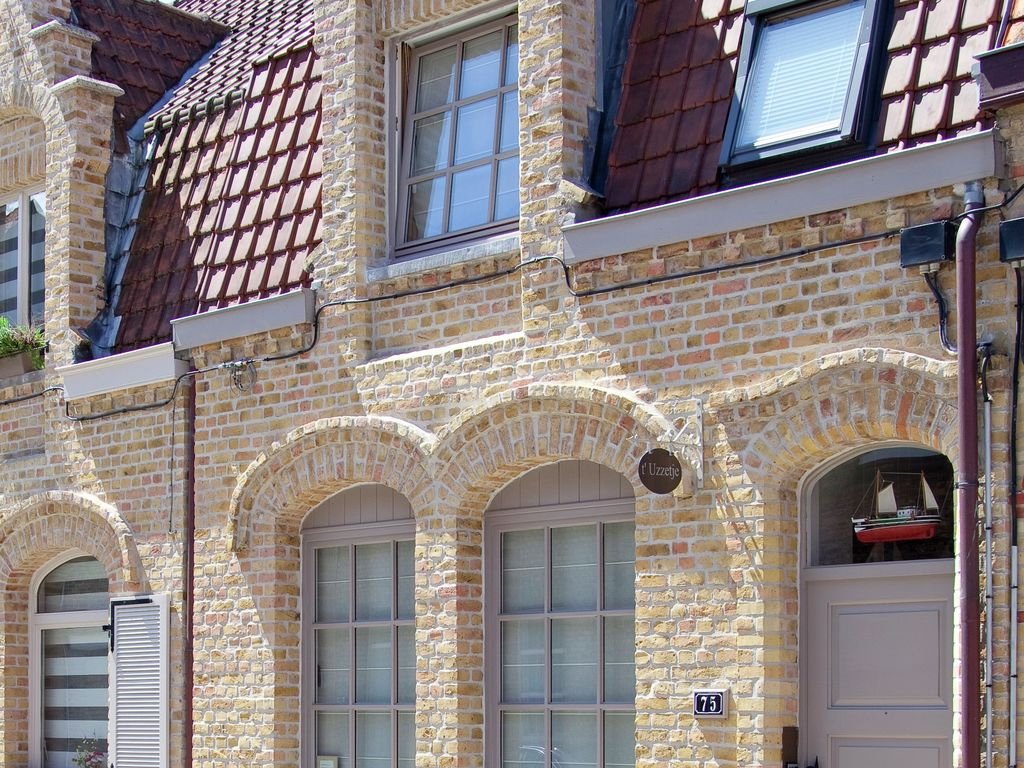 Ferienhaus Tuzzetje (365486), Nieuwpoort, Westflandern, Flandern, Belgien, Bild 7