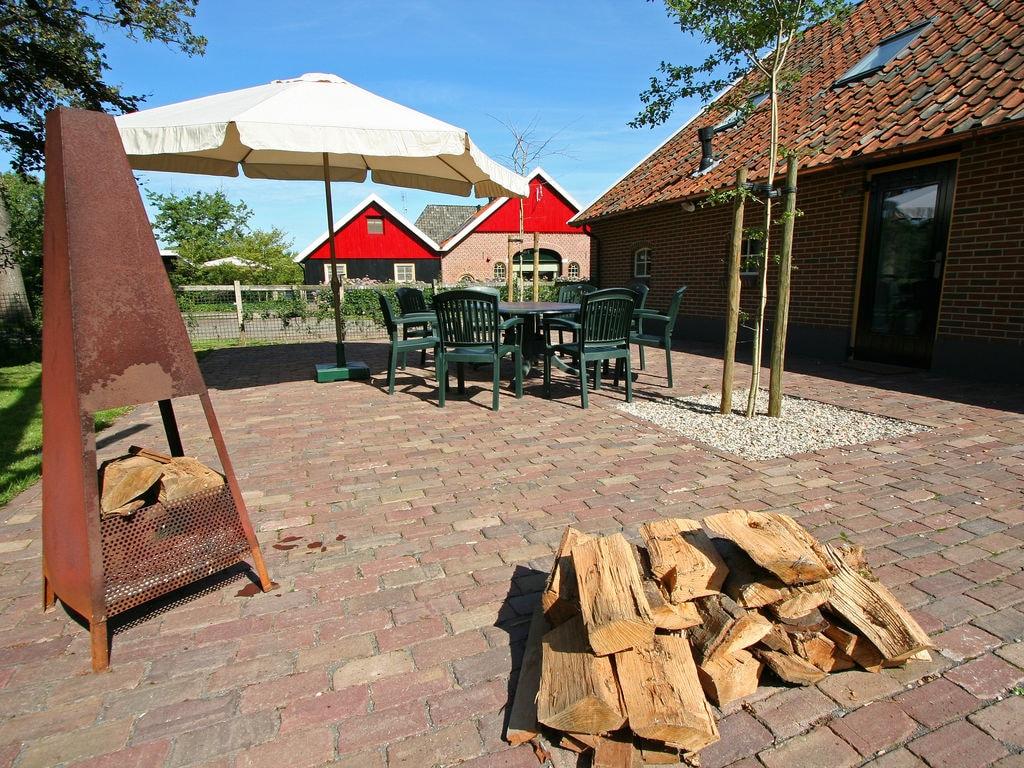 Ferienhaus De Schoppe (364443), Aalten, Achterhoek, Gelderland, Niederlande, Bild 27