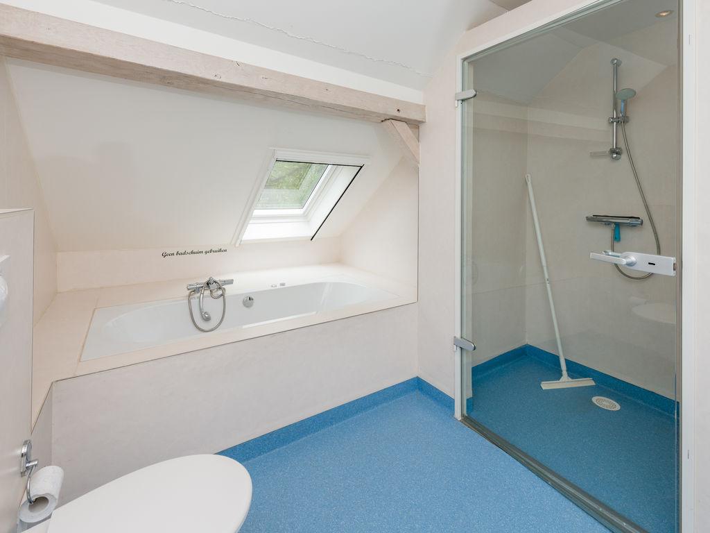 Ferienhaus De Schoppe (364443), Aalten, Achterhoek, Gelderland, Niederlande, Bild 21