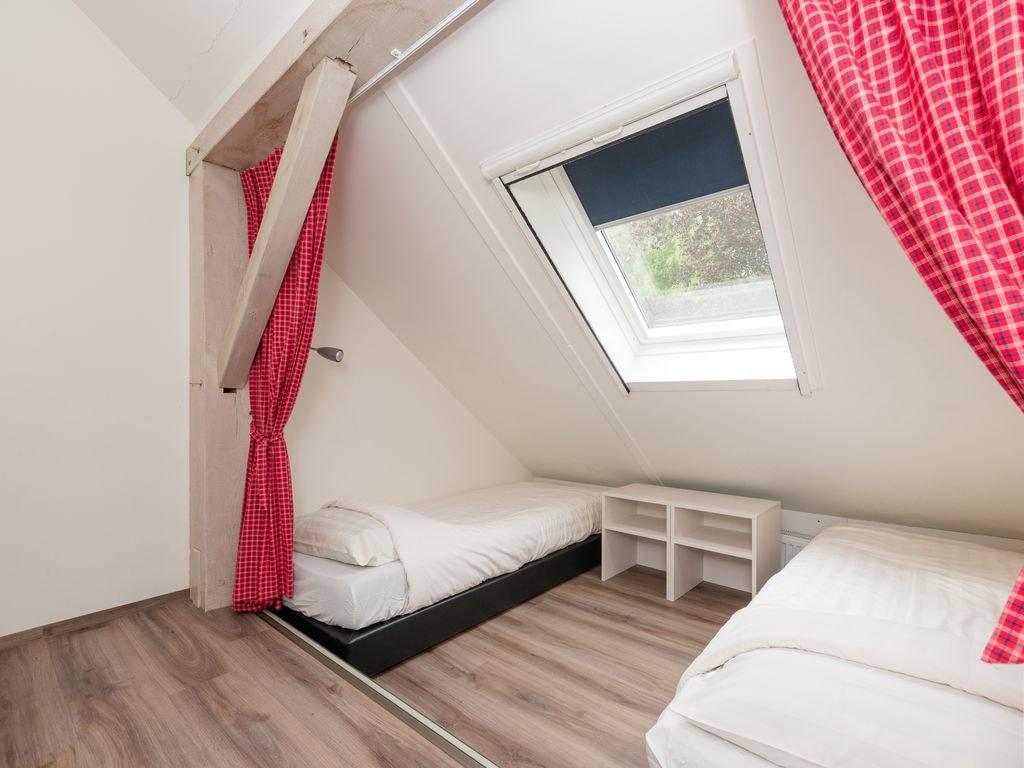 Ferienhaus De Schoppe (364443), Aalten, Achterhoek, Gelderland, Niederlande, Bild 17