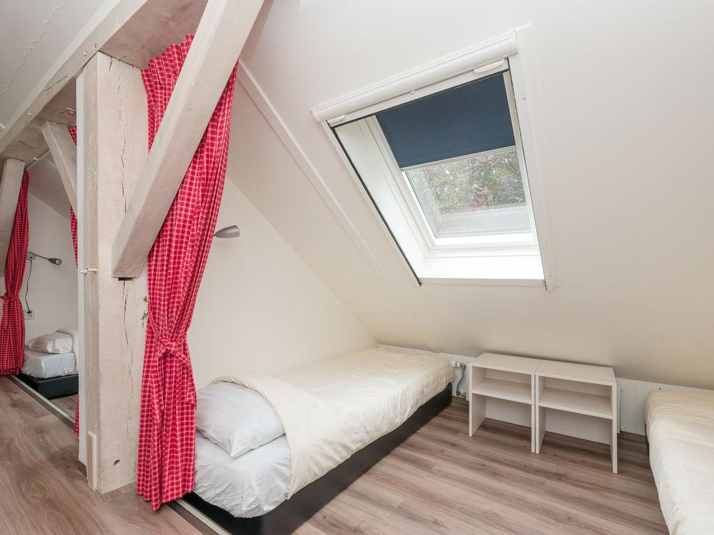 Ferienhaus De Schoppe (364443), Aalten, Achterhoek, Gelderland, Niederlande, Bild 16