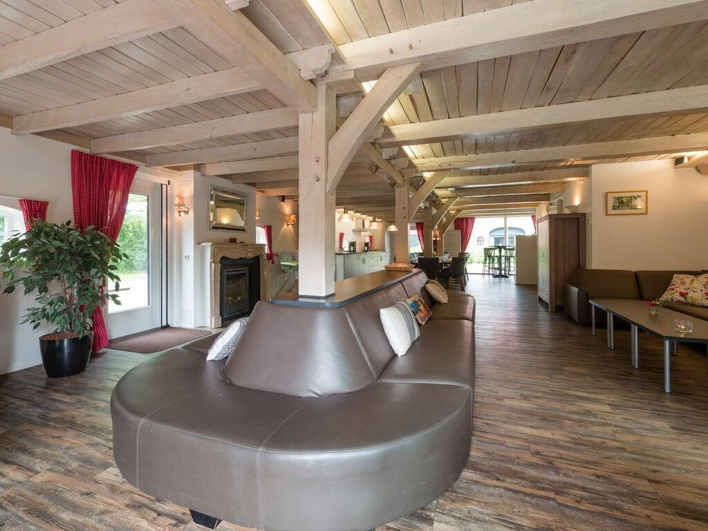 Ferienhaus De Schoppe (364443), Aalten, Achterhoek, Gelderland, Niederlande, Bild 7