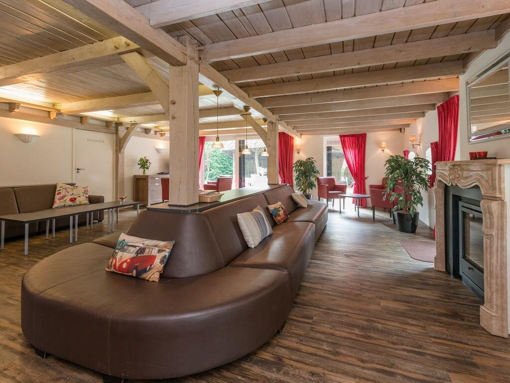 Ferienhaus De Schoppe (364443), Aalten, Achterhoek, Gelderland, Niederlande, Bild 6