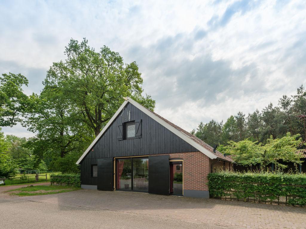 Ferienhaus De Schoppe (364443), Aalten, Achterhoek, Gelderland, Niederlande, Bild 2