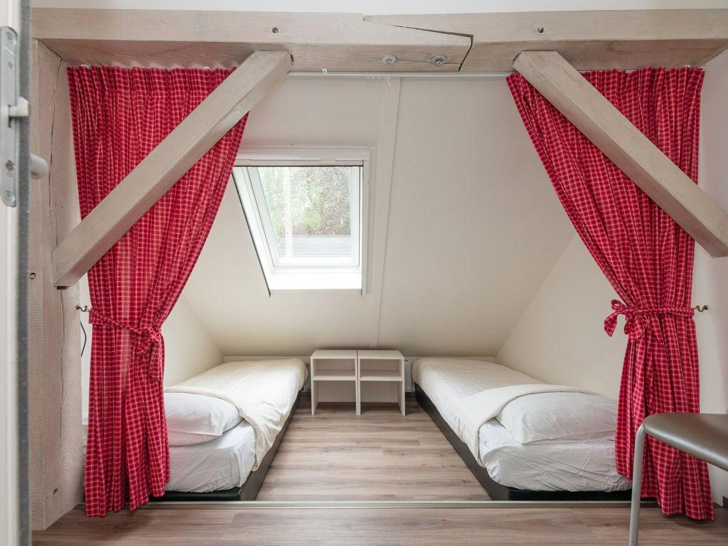 Ferienhaus De Schoppe (364443), Aalten, Achterhoek, Gelderland, Niederlande, Bild 12
