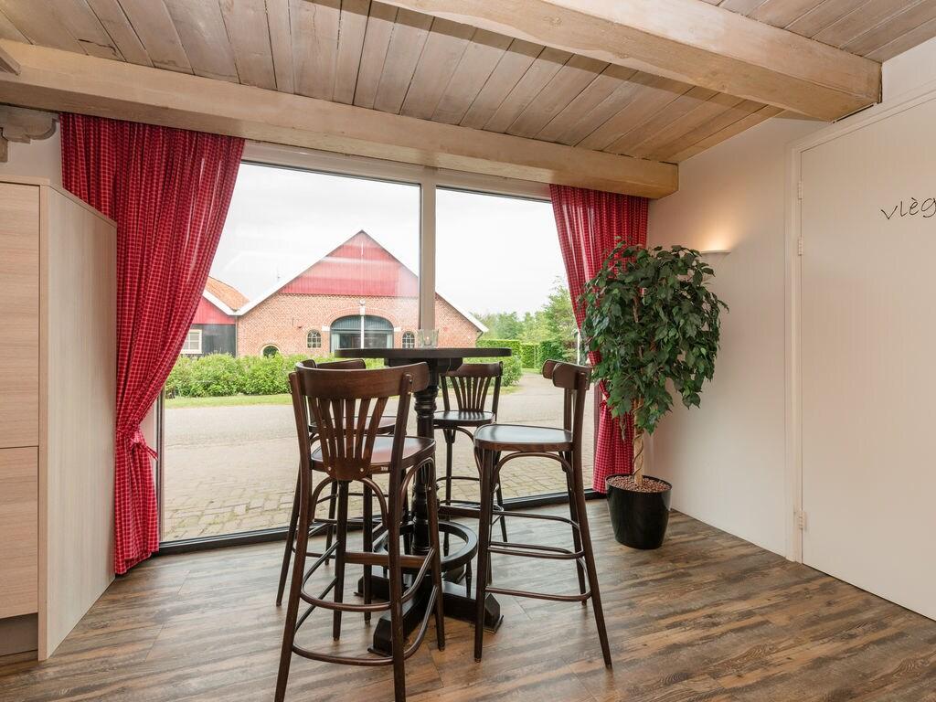Ferienhaus De Schoppe (364443), Aalten, Achterhoek, Gelderland, Niederlande, Bild 9