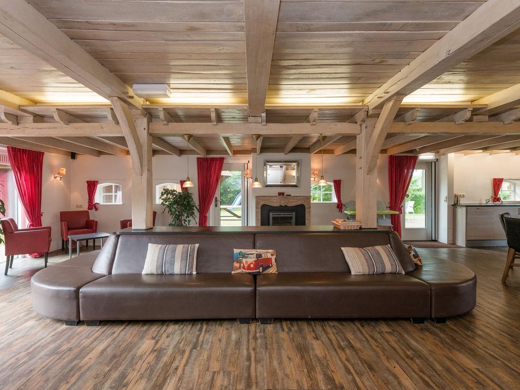 Ferienhaus De Schoppe (364443), Aalten, Achterhoek, Gelderland, Niederlande, Bild 5