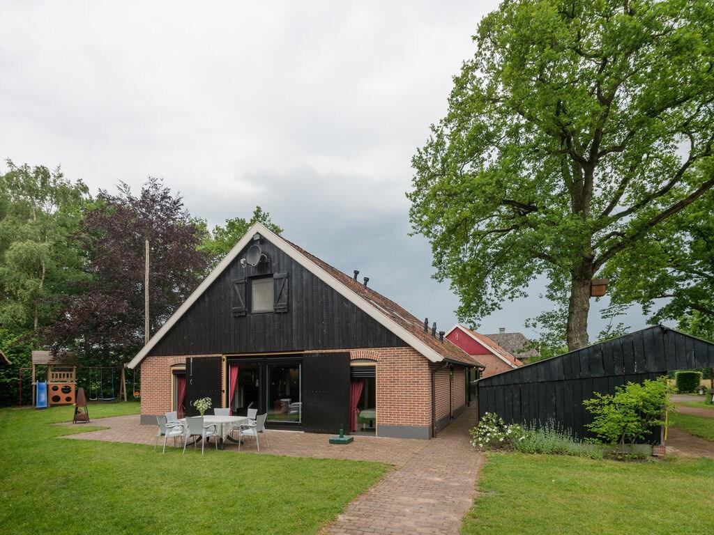 Ferienhaus De Schoppe (364443), Aalten, Achterhoek, Gelderland, Niederlande, Bild 3
