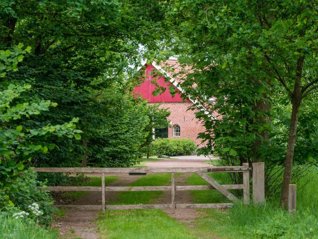 Ferienhaus De Schoppe (364443), Aalten, Achterhoek, Gelderland, Niederlande, Bild 38
