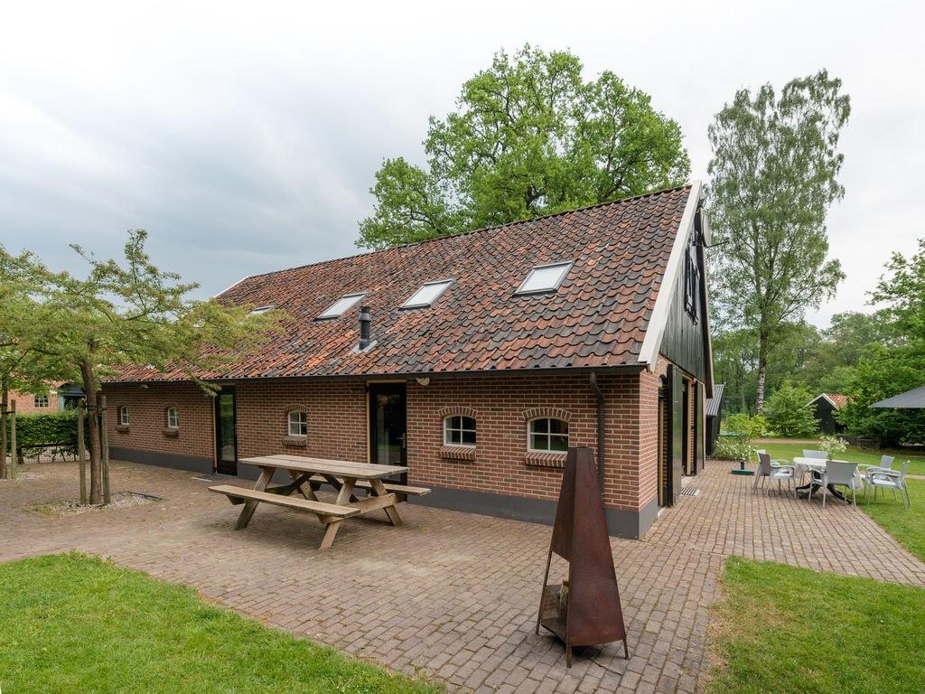 Ferienhaus De Schoppe (364443), Aalten, Achterhoek, Gelderland, Niederlande, Bild 1