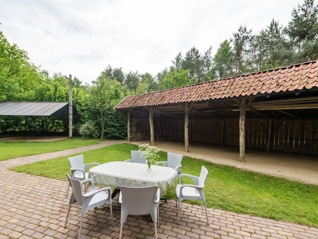 Ferienhaus De Schoppe (364443), Aalten, Achterhoek, Gelderland, Niederlande, Bild 23
