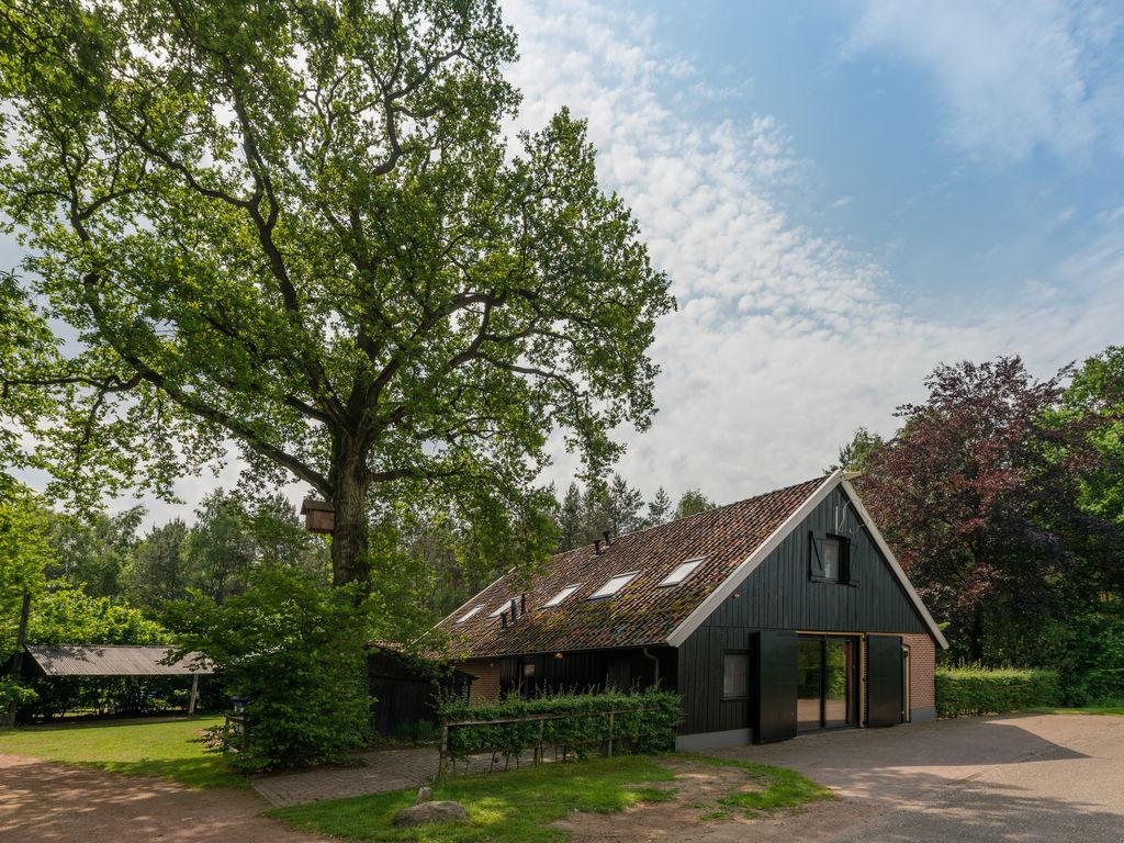 Ferienhaus De Schoppe (364443), Aalten, Achterhoek, Gelderland, Niederlande, Bild 4