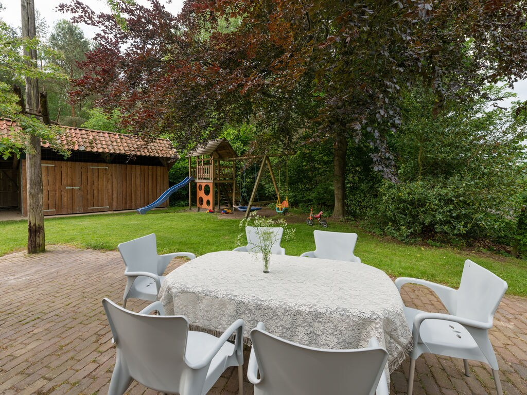 Ferienhaus De Schoppe (364443), Aalten, Achterhoek, Gelderland, Niederlande, Bild 24