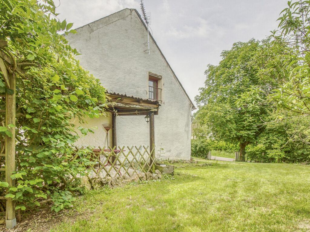 Ferienhaus Les Volets Rouges (376028), Devay, Nièvre, Burgund, Frankreich, Bild 31