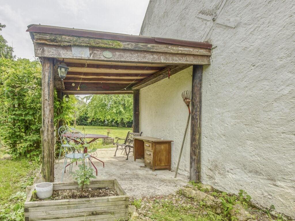 Ferienhaus Les Volets Rouges (376028), Devay, Nièvre, Burgund, Frankreich, Bild 27