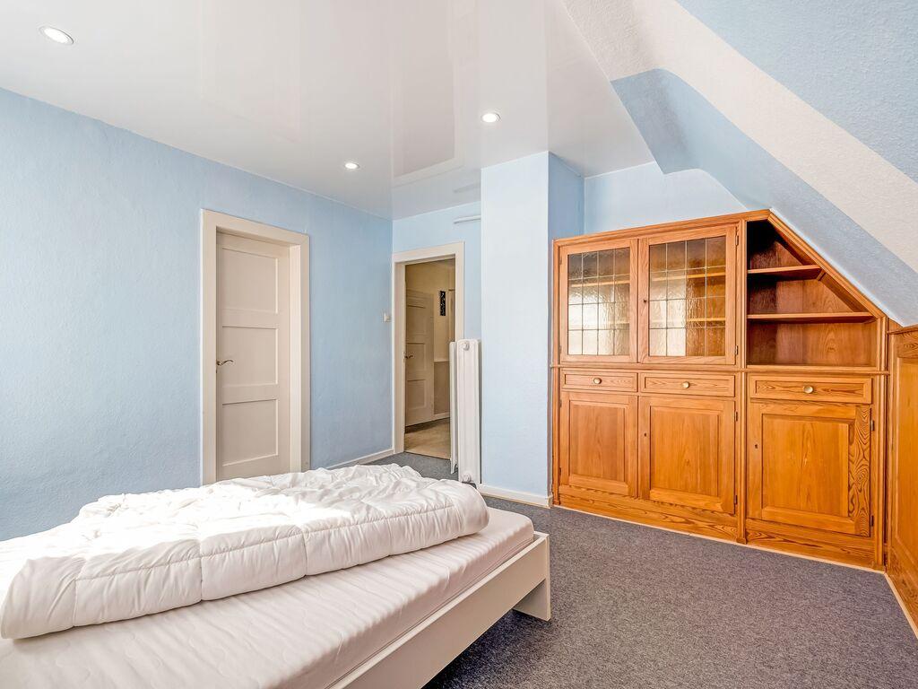 Ferienhaus Luxuriöses Ferienhaus in Medebach unweit vom Skigebiet (364328), Medebach, Sauerland, Nordrhein-Westfalen, Deutschland, Bild 17