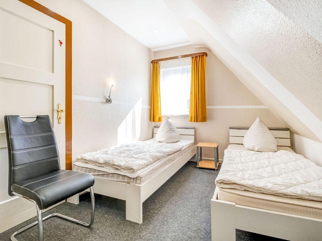 Ferienhaus Luxuriöses Ferienhaus in Medebach unweit vom Skigebiet (364328), Medebach, Sauerland, Nordrhein-Westfalen, Deutschland, Bild 18