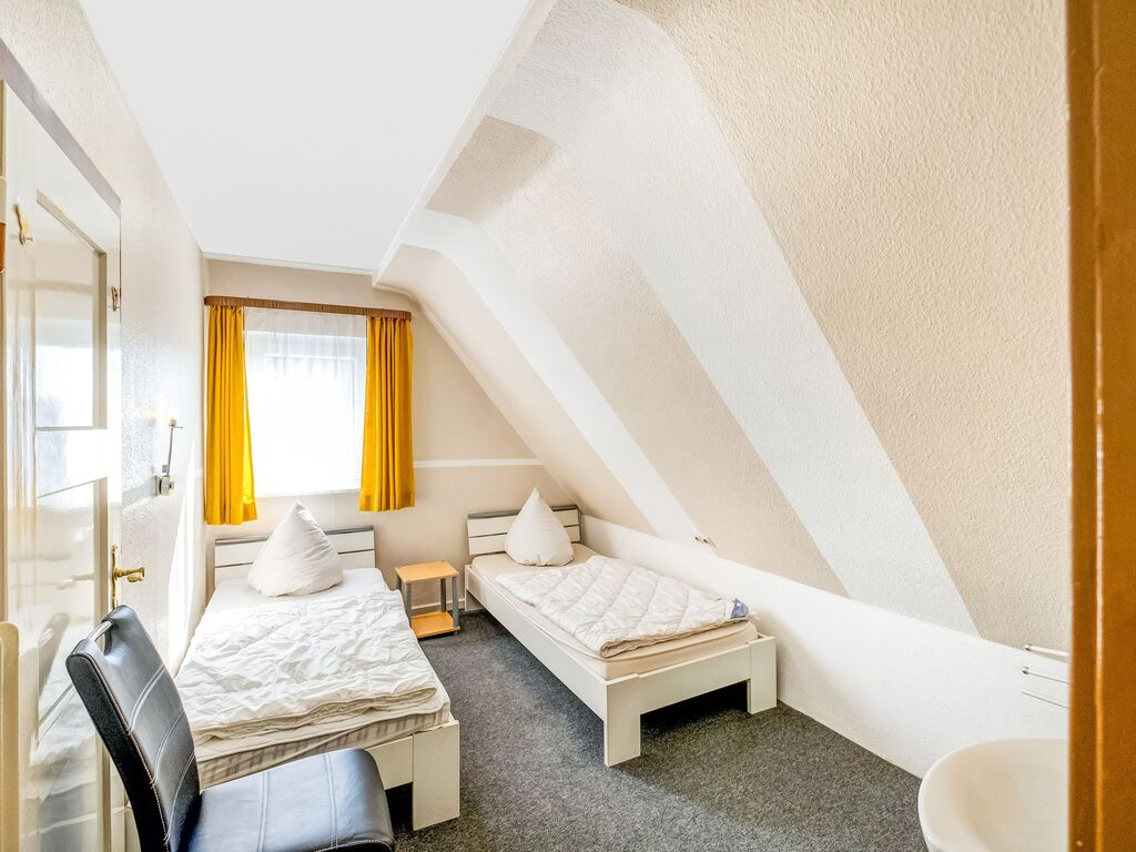 Ferienhaus Luxuriöses Ferienhaus in Medebach unweit vom Skigebiet (364328), Medebach, Sauerland, Nordrhein-Westfalen, Deutschland, Bild 19
